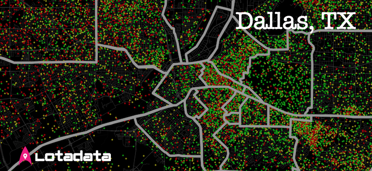 City Spotlight: Think you know Dallas?