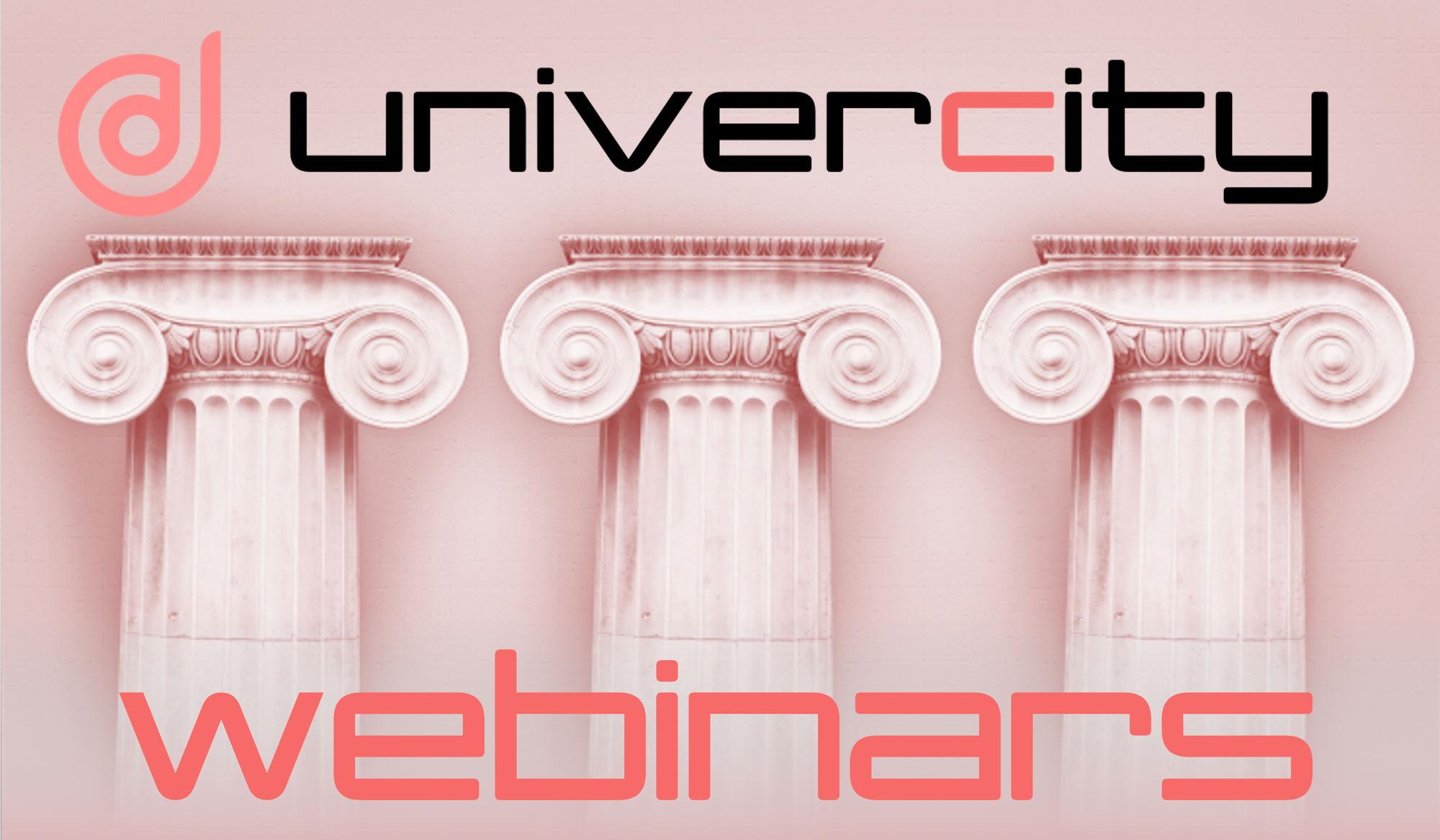 UniverCity webinars make it easy to use geospatial data for civic innovation